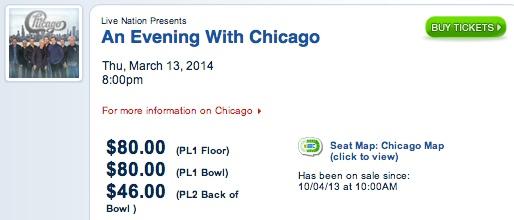 2013-12-14_chicago