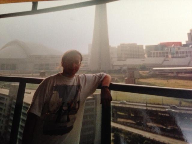 07-06-94 me-Floyd