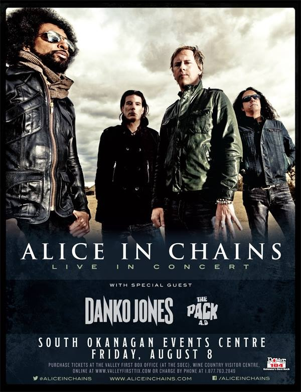 2014-07-10 alice in chains