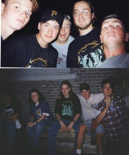 hip-1995