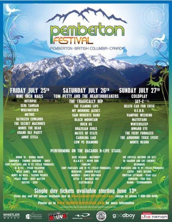 pembertonfestival