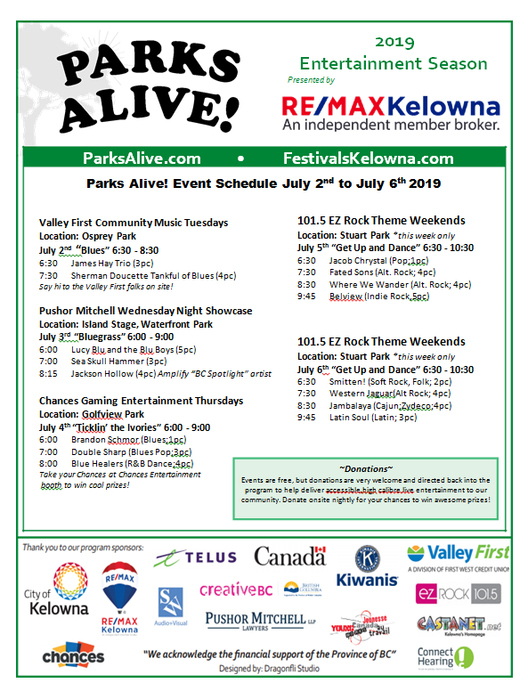 parksalive-july2-6
